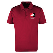 Sport-Tek® PosiCharge