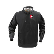 Cutter & Buck Archery Fleece